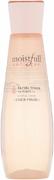 Etude House Moistfull Collagen Facial Toner тонер для лица с коллагеном