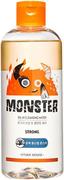 Etude House Monster Oil in Cleansing Water вода очищающая двухфазная для снятия макияжа