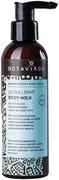 Botavikos Ultra Light Body Milk молочко для тела натуральное увлажняющее