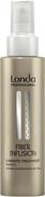 Лонда Professional Fiber Infusion Keratin спрей средство для волос с кератином