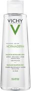 Vichy Normaderm Solution Micellaire 3 en 1 мицеллярный лосьон для снятия макияжа, очищения жирной кожи