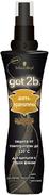 Got2b Ангел-Хранитель спрей для укладки волос щипцами и феном