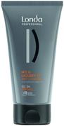 Лонда Professional Liquefy It гель-блеск с эффектом мокрых волос сильной фиксации