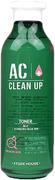 Etude House AC Clean up Toner тонер для проблемной кожи лица