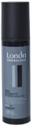 Лонда Professional Solidify It гель для укладки волос экстремальной фиксации