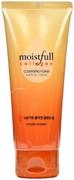 Etude House Moistfull Collagen Cleansing Foam пенка для умывания с коллагеном