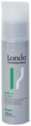 Лонда Professional Texture Adapt It гель-воск для укладки волос нормальной фиксации