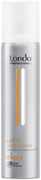 Лонда Professional Lift It мусс для создания прикорневого объема сильной фиксации