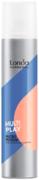 Лонда Professional Multiplay Micro Mousse мусс для укладки волос