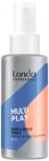 Лонда Professional Multiplay Hair & Body Spray спрей для волос и тела