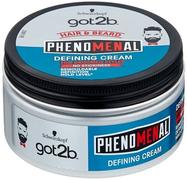 Got2b Phenomenal Defining Cream крем для волос и бороды