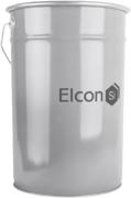 Elcon грунт-эмаль по ржавчине 3 в 1