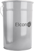 Elcon ХВ-0278 антикоррозионная грунт-эмаль