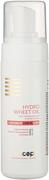 Concept Salon Total Hydro Wheet Oil с Зародышами Пшеницы масло гидрофильное для нормальных и тонких волос