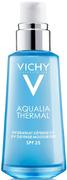 Vichy Aqualia Thermal SPF25 эмульсия для лица увлажняющая
