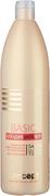 Concept Salon Total Basic кондиционер универсальный для всех типов волос