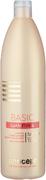 Concept Salon Total Basic шампунь универсальный для всех типов волос