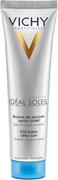 Vichy Capital Ideal Soleil SOS Balm After-Sun бальзам для восстановления кожи при солнечных ожогах