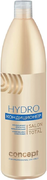 Concept Salon Total Hydro Hydrobalance кондиционер для волос увлажняющий