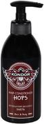 Kondor Hair & Body Hops Хмель кондиционер для волос
