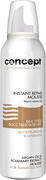 Concept Instant Repair Mousse Быстрое Восстановление мусс-эликсир для поврежденных волос