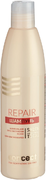 Concept Salon Total Repair Nutri Keratin шампунь для восстановления волос