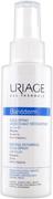 Урьяж Bariederm Cica-Spray Assechant Reparateur au Cuivre-Zinc цика-спрей восстанавливающий подсушивающий
