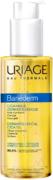 Урьяж Bariederm Cica-Huile Dermatologique цика-масло дерматологическое от растяжек, шрамов и рубцов