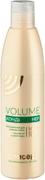 Concept Salon Total Volume Up кондиционер для объема волос
