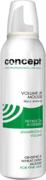 Concept Volume Up Mousse Легкость и Объем мусс-эликсир для тонких волос