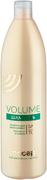 Concept Salon Total Volume Up шампунь для объема волос