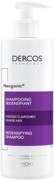 Vichy Dercos Neogenic шампунь для повышения густоты и улучшения качества волос