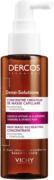Vichy Densi Solutions сыворотка для роста волос
