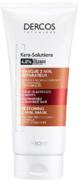 Vichy Dercos Kera-Solutions экспресс-маска реконструирующая поверхность волоса