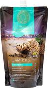 Natura Siberica Natura Kamchatka Дары Тайги Увлажнение и Совершенный Уход шампунь для всех типов волос