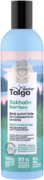Natura Siberica Doctor Taiga Sakhalin Bamboo на Сахалинском Бамбуке био шампунь для сухих волос увлажняющий