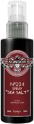 Kondor Re Style №224 Spray Sea Salt Морская Соль спрей для укладки волос