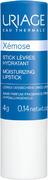 Урьяж Xemose Stick Levres Hydratant стик для губ увлажняющий