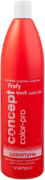 Concept Profy Touch Deep Cleaning Shampoo шампунь для волос глубокой очистки