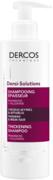 Vichy Dercos Densi Solutions шампунь уплотняющий для увеличения густоты и объема волос
