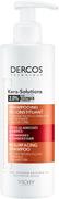 Vichy Dercos Kera-Solutions шампунь реконструирующий для ослабленных, поврежденных волос
