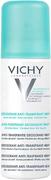 Vichy Deodorant Anti-Transpirant 48H дезодорант-аэрозоль, регулирующий избыточное потоотделение
