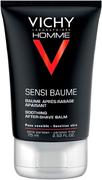 Vichy Homme Sensi Baume бальзам после бритья