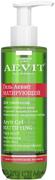 Librederm Aevit Матирующий гель для умывания жирной кожи