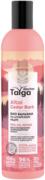 Natura Siberica Doctor Taiga Altai Cedar Bark Pro-Oil Repair био бальзам восстановление поврежденных волос
