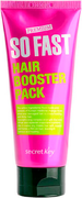 Secret Key Premium So Fast Hair Booster Pack маска для быстрого роста волос