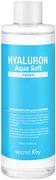 Secret Key Hyaluron Aqua Soft Toner тонер для лица гиалуроновый