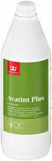 Тиккурила Avatint Plus пигментная паста