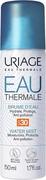 Урьяж Eau Thermale Brume d'Eau SPF30 дымка-спрей для лица увлажняющая для всех типов кожи