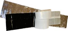 Sila Pro LM лента для внутреннего шва под подоконник